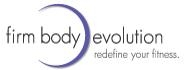 Firm Body Evolution - FBE