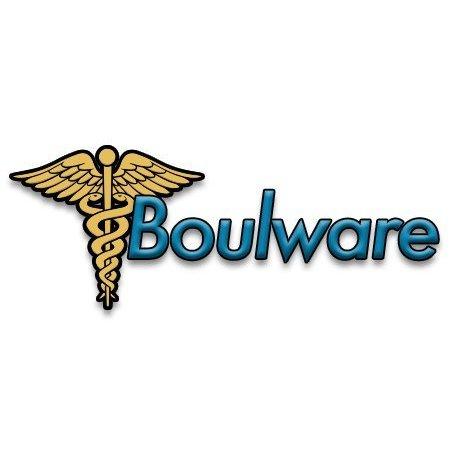 Boulware Medical Clinic