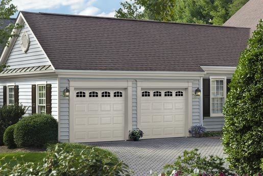 Sears garage door repairs sears garage door installation for Garage door repair salem oregon