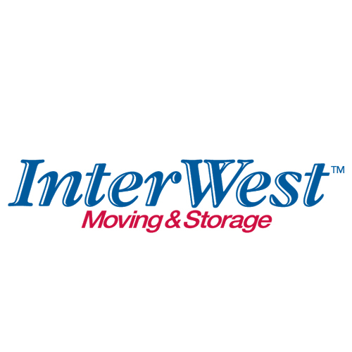 InterWest Moving & Storage