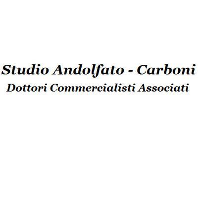 Studio Commercialisti Andolfato Carboni