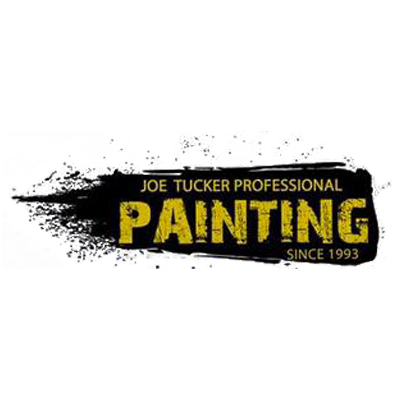 Joe Tucker Professional Painting and Sandblasting LLC