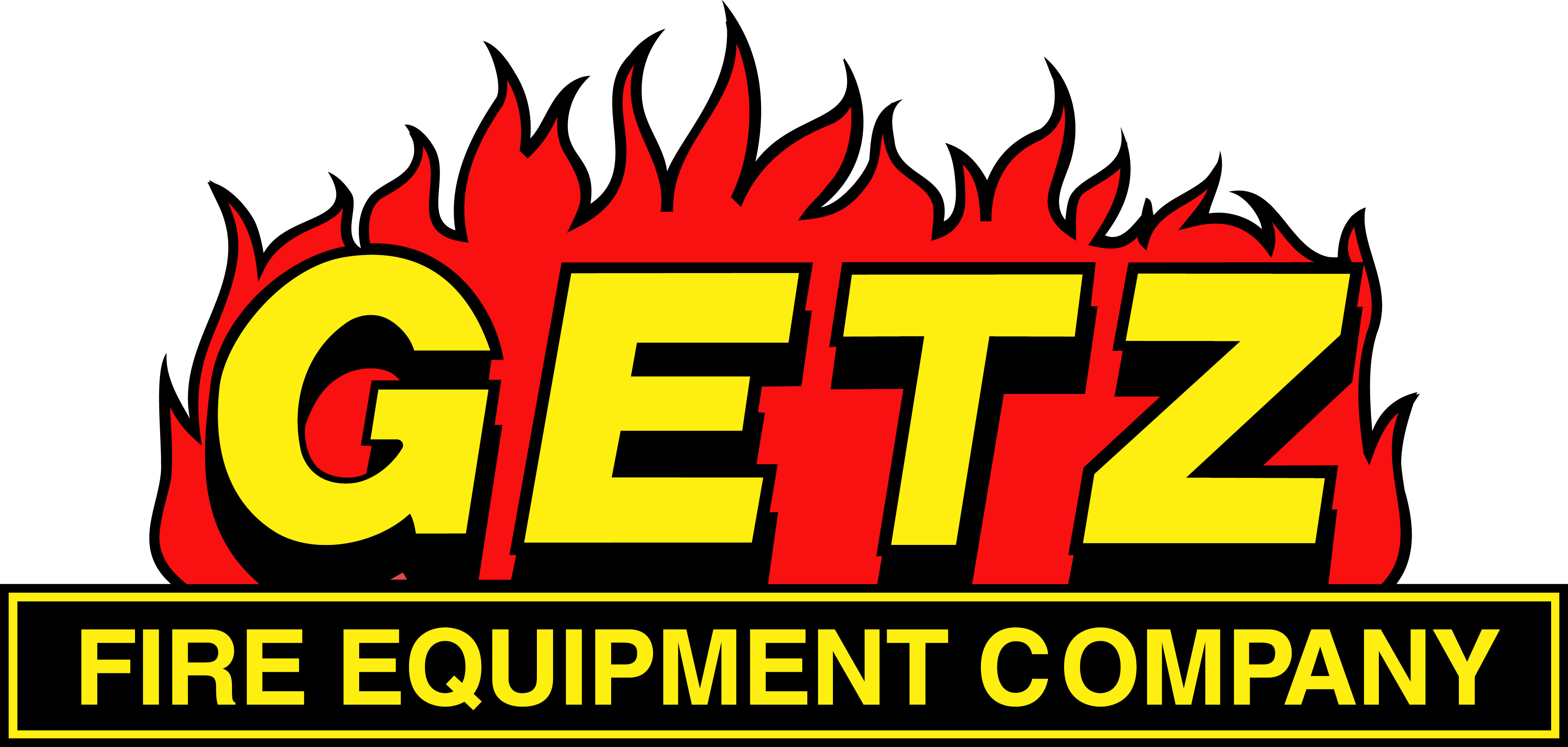 Firefighter equipment store coupon