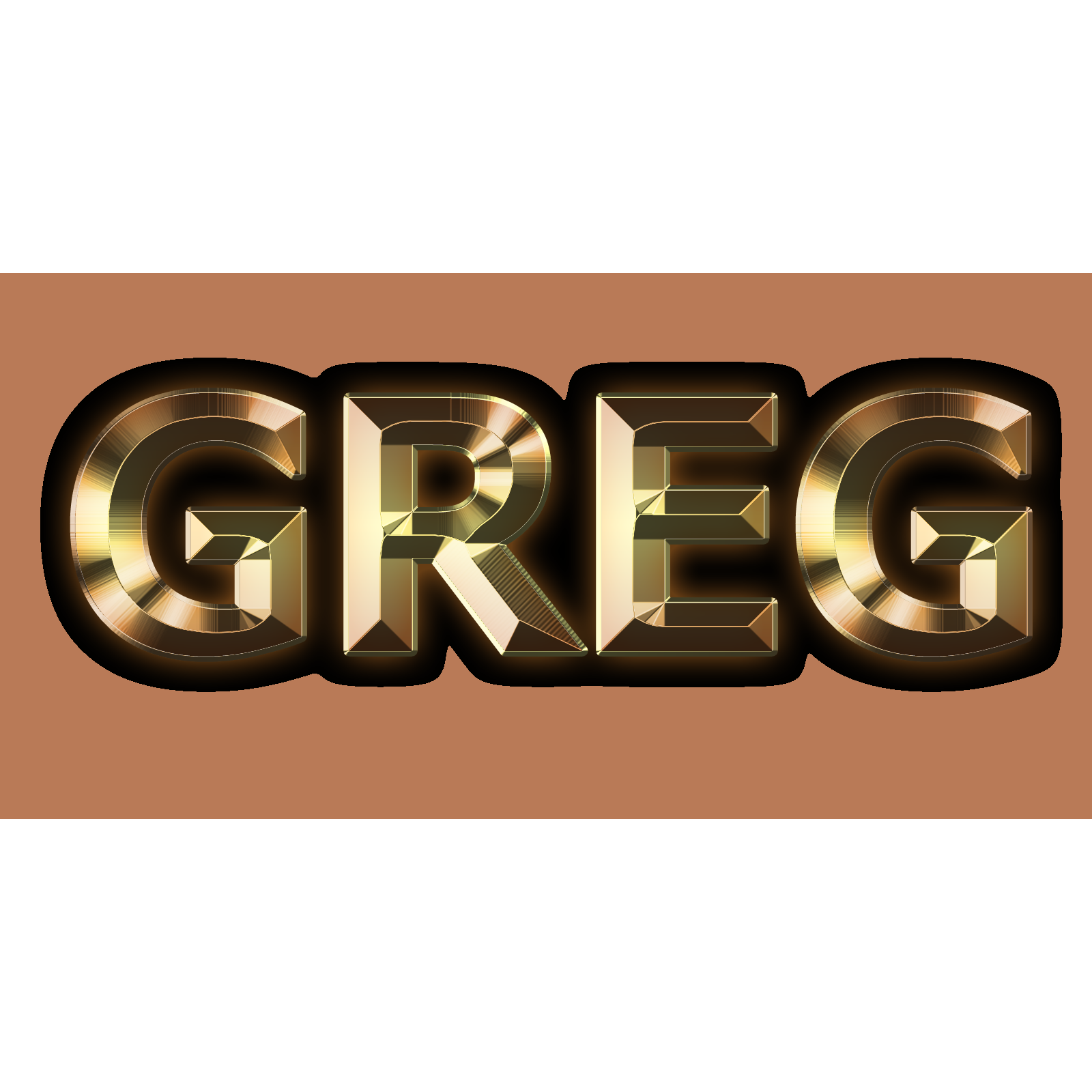 PANKLIY GREG INC - San Diego, CA 92101 - (619)229-9430 | ShowMeLocal.com