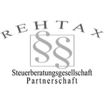 Bild zu REHTAX Steuerberatung Röck - Engelhardt - Huber in Kirchseeon