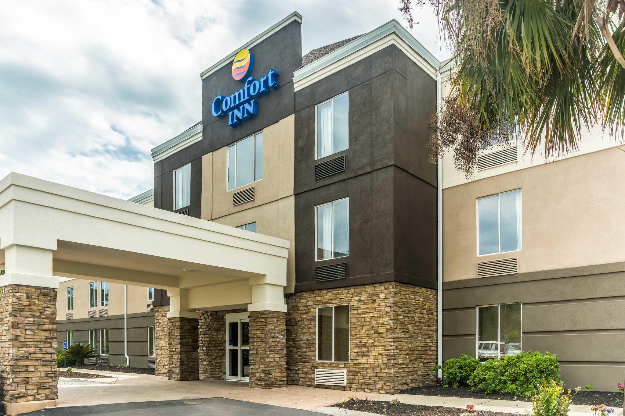 Motels Near House Of Blues Myrtle Beach