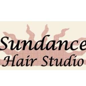 Sundance Hair Studio - Norfolk, MA - Beauty Salons & Hair Care
