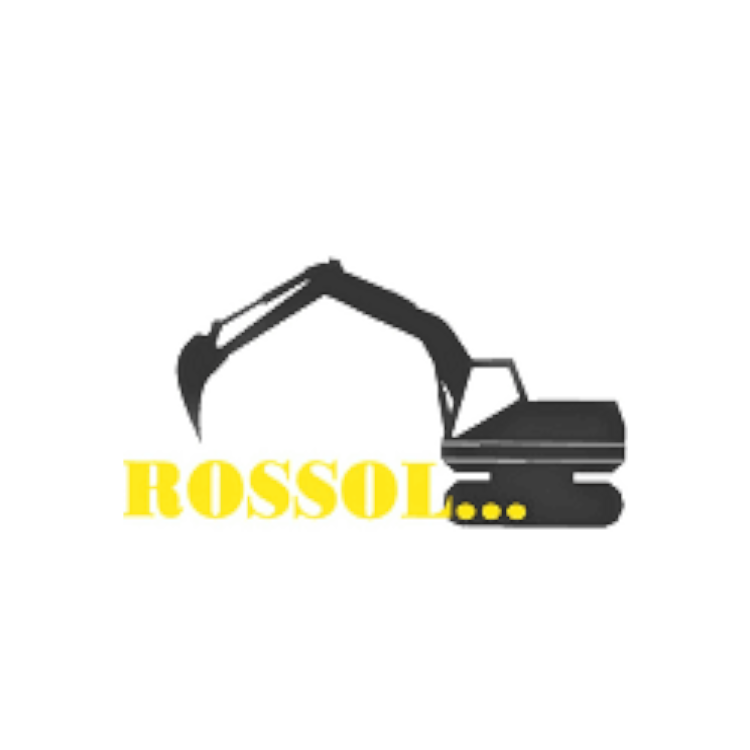 Garten- und Landschaftsbau Dietrich Rossol