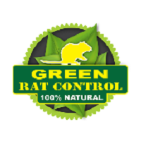 Green Rat Control - Rodent & Attic Cleaning Company