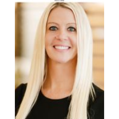 Dr. Gretchen Brewer, Optometrist, and Associates - Doylestown