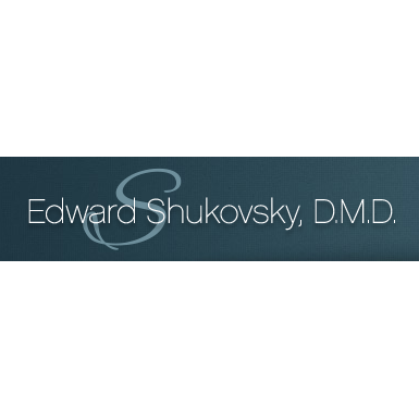 Edward Shukovsky, DMD - Stamford, CT 06905 - (203)348-2411 | ShowMeLocal.com
