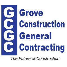 Grove Construction LLC