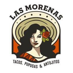 Las Morenas Tacos