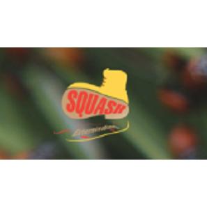 Squash Exterminating