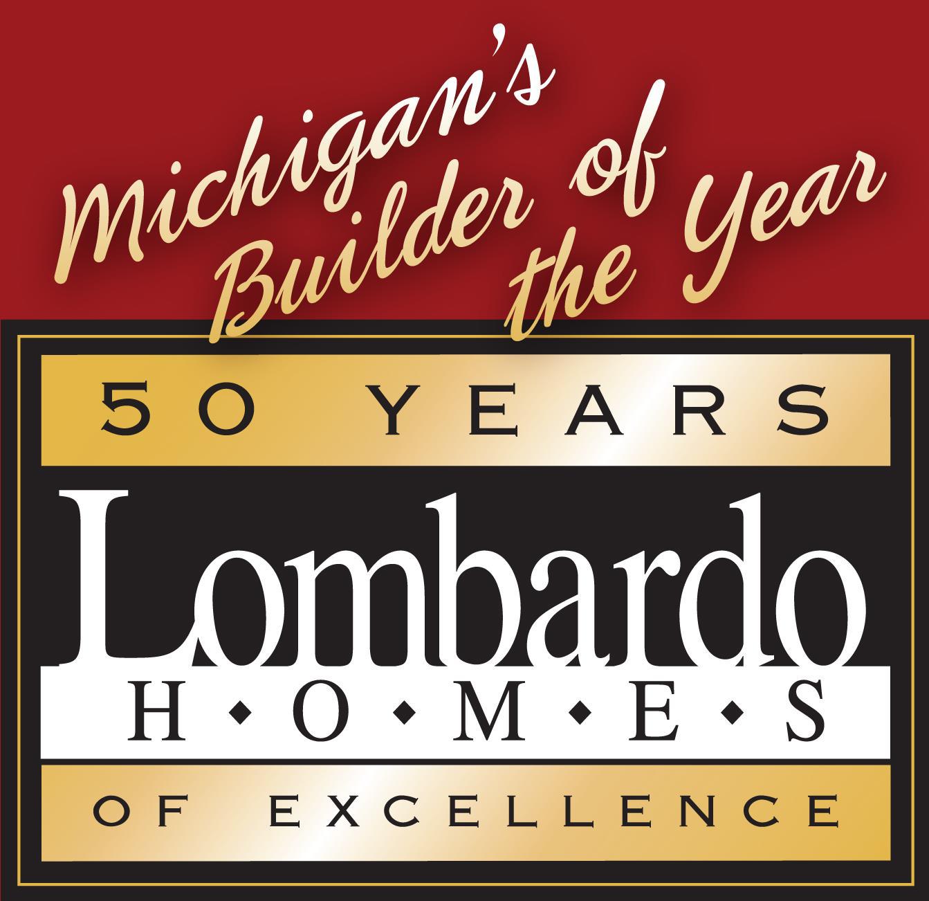 Lombardo Homes image 4