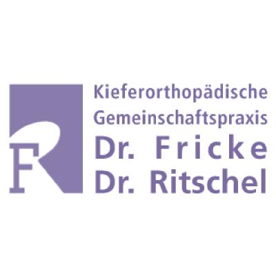 Dr. Ina Ritschel u. Dr. Clemens Fricke
