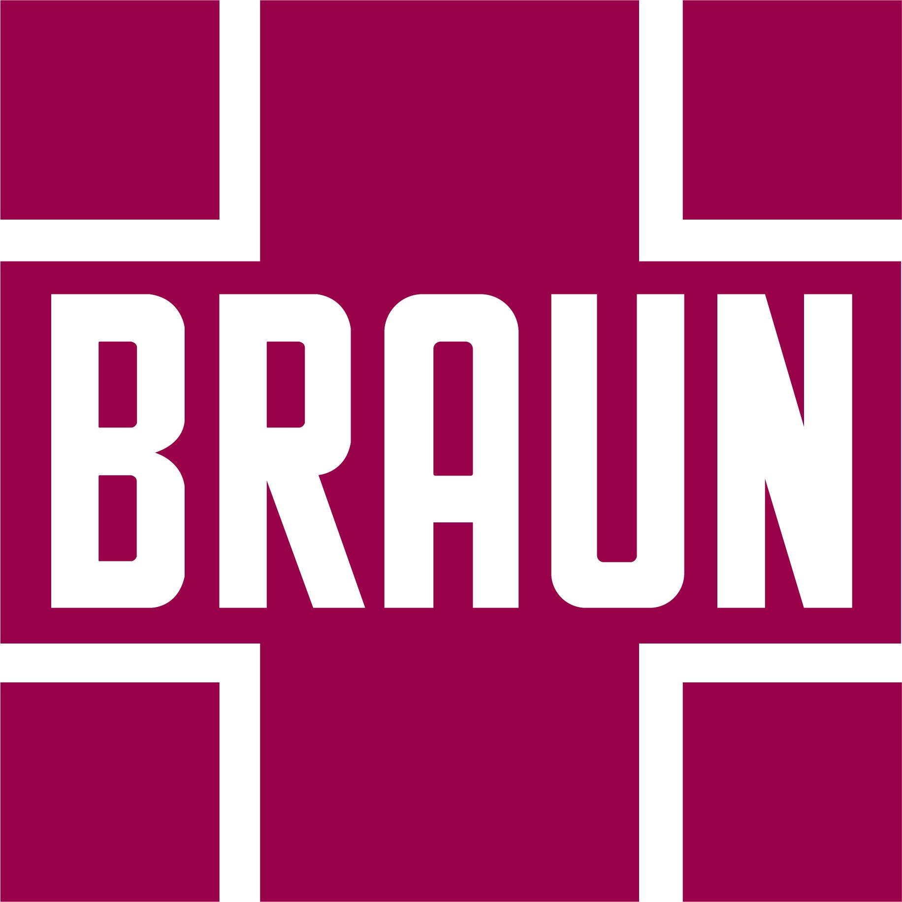 Bild zu BRAUN GmbH & Co. KG Stuhlfabrik in Bad Rappenau