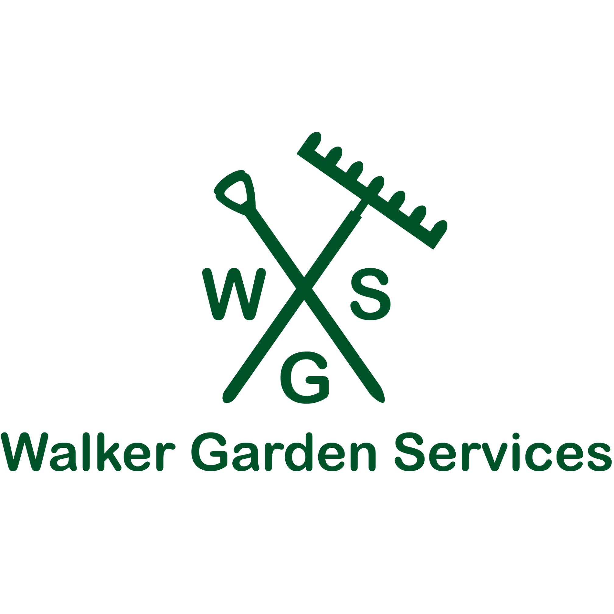 Walker Garden Services