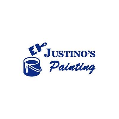 Justino's Painting Inc