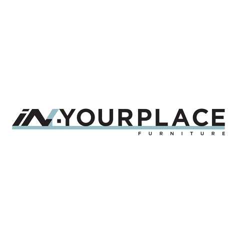 In Your Place Furniture
