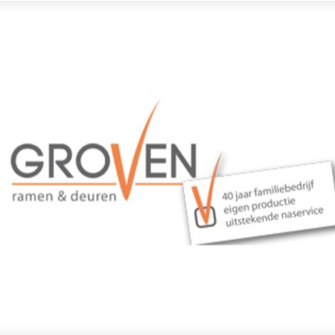 Groven