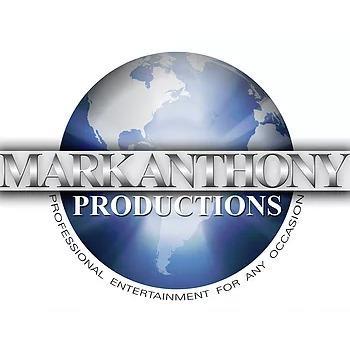 Mark Anthony Productions