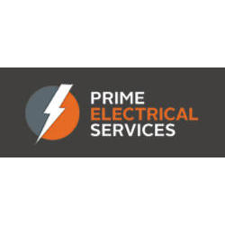 Prime Electrical Services - Merchantville, NJ 08109 - (856)579-6441 | ShowMeLocal.com