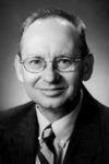Edward Jones - Financial Advisor: John W Zollman image 0