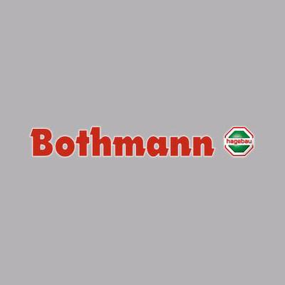 hagebaumarkt Bothmann