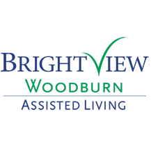 Brightview Woodburn