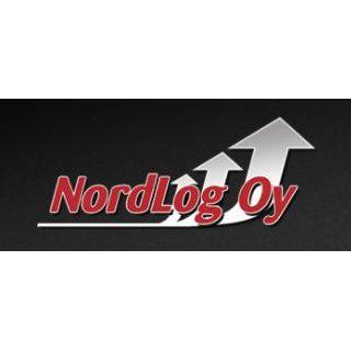NordLog Oy