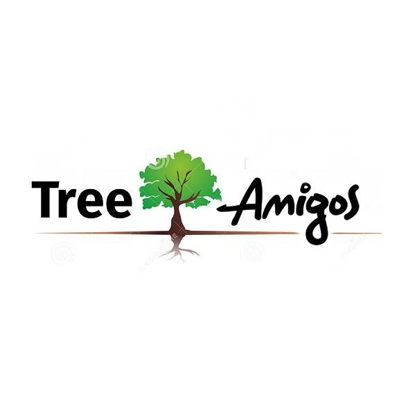 Tree Amigos Orlando- - Orlando, FL 32801 - (407)350-1893 | ShowMeLocal.com
