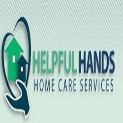 Helpful Hands Home Care Services - Roanoke, VA - Home Health Care Services
