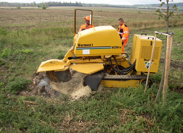 Správa a údržba silnic Pardubického kraje