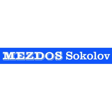 MEZDOS Sokolov, s.r.o.