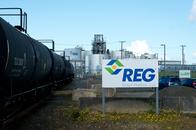 Image 4   Renewable Energy Group