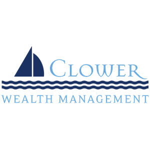 Clower Wealth Management