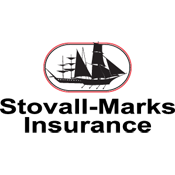 Stovall Marks Insurance