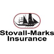 Stovall Marks Insurance