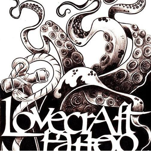 Lovecraft tattoo coupons near me in hamden 8coupons for Tattoo deals near me