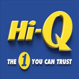 Hi-Q (Amalinda)