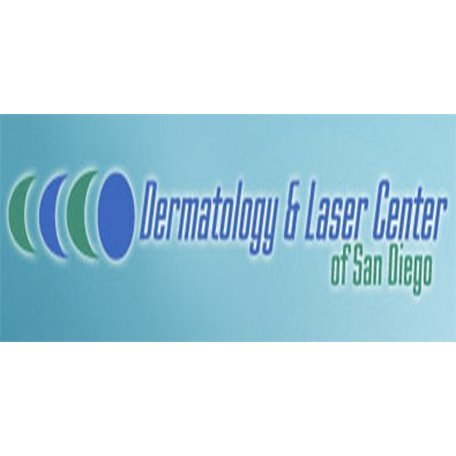 Medical Clinic in CA Chula Vista 91910 Dermatology & Laser Center of San Diego 319 F Street Suite 102 (619)320-4898