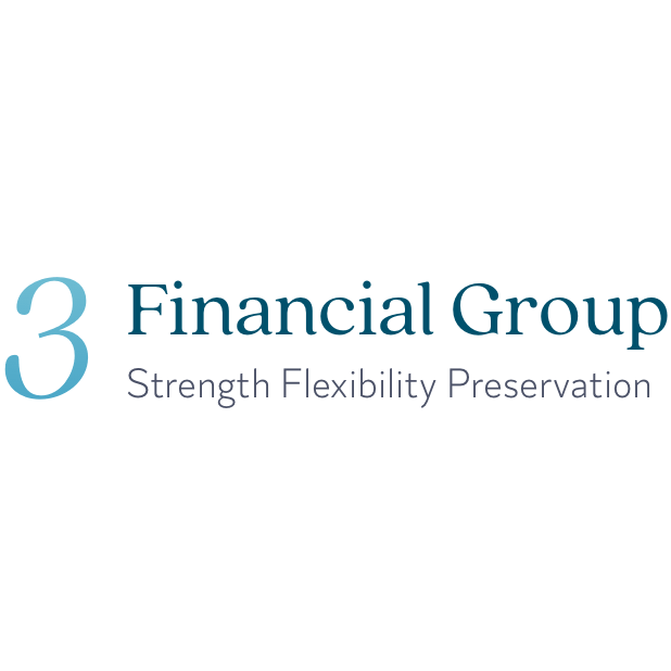 3 Financial Group