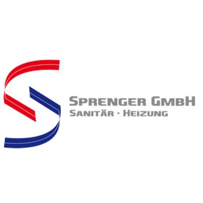 Bild zu Sprenger GmbH in Dorsten