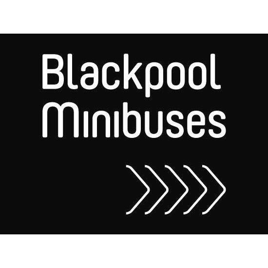 Blackpool Minibuses - Blackpool, Lancashire FY4 4QU - 01253 206205 | ShowMeLocal.com