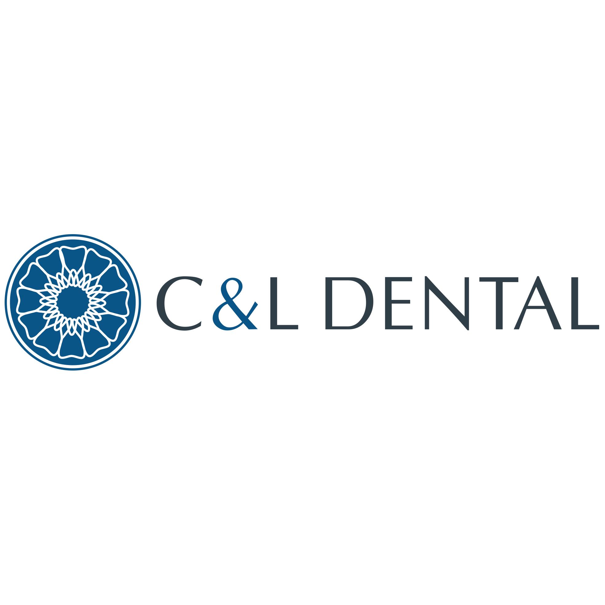The Dental Docs