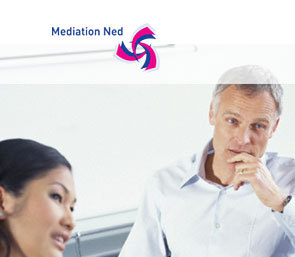 Mediation Ned