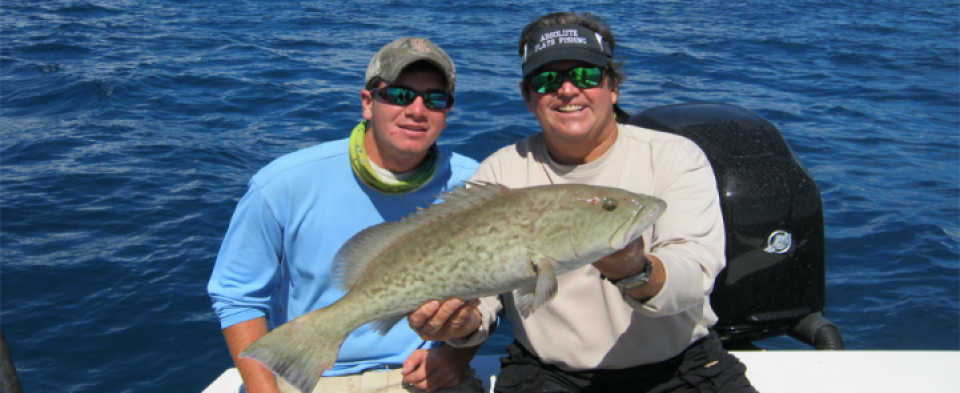 absolute florida flats fishing charters coupons near me in