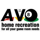 AVO Game Room