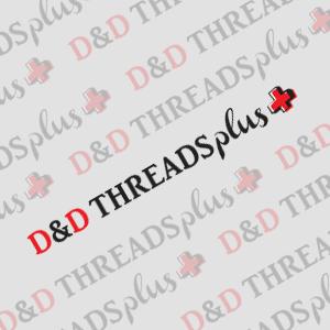 D&D Threads Plus